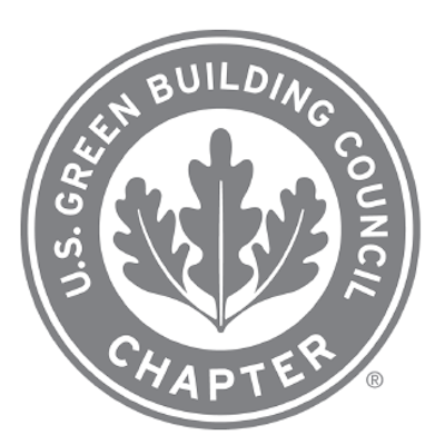 US Green Building Council – Redwood Empire Chapter